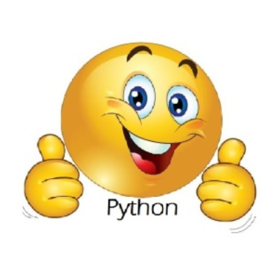 PythonEasy | Python how to print today's date in different